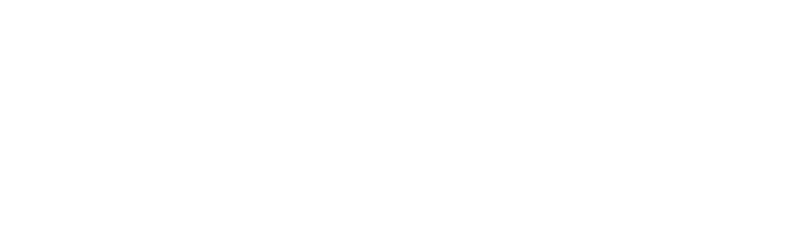 Pro Photo Services in Viet Nam